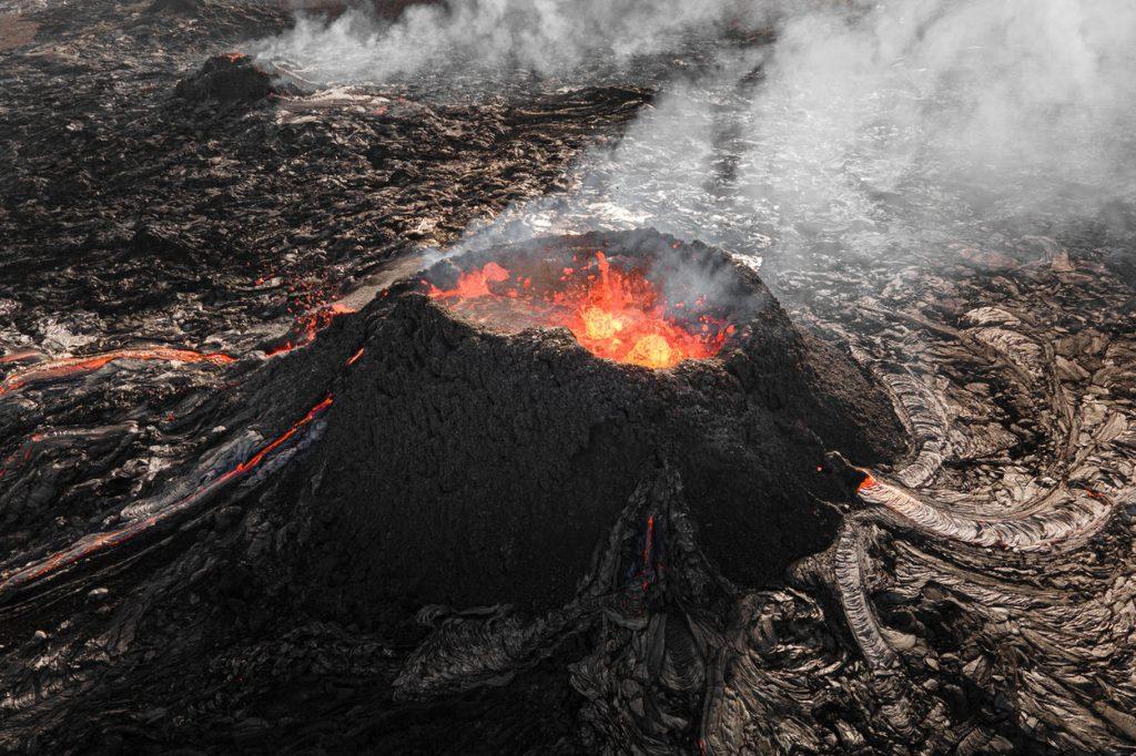 iceland_volcano_geldingadalir_001