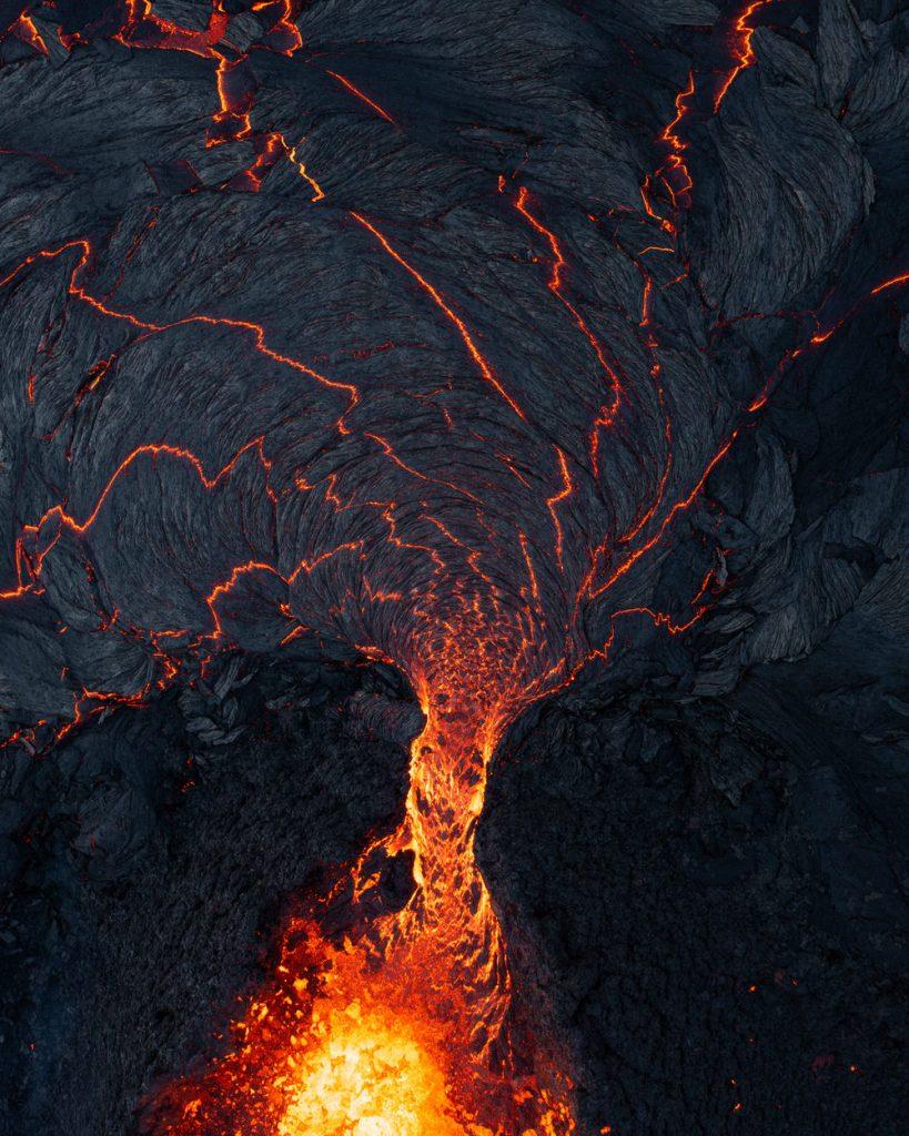 iceland_volcano_geldingadalir_004