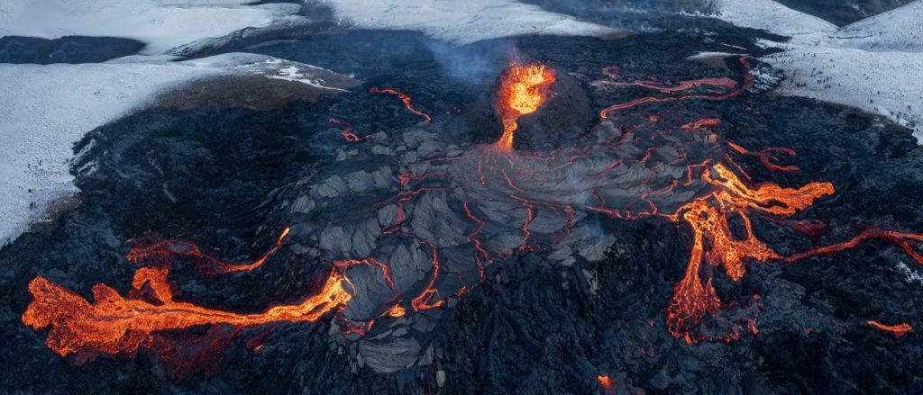 iceland_volcano_geldingadalir_005