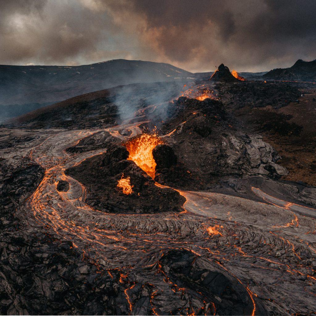 iceland_volcano_geldingadalir_006