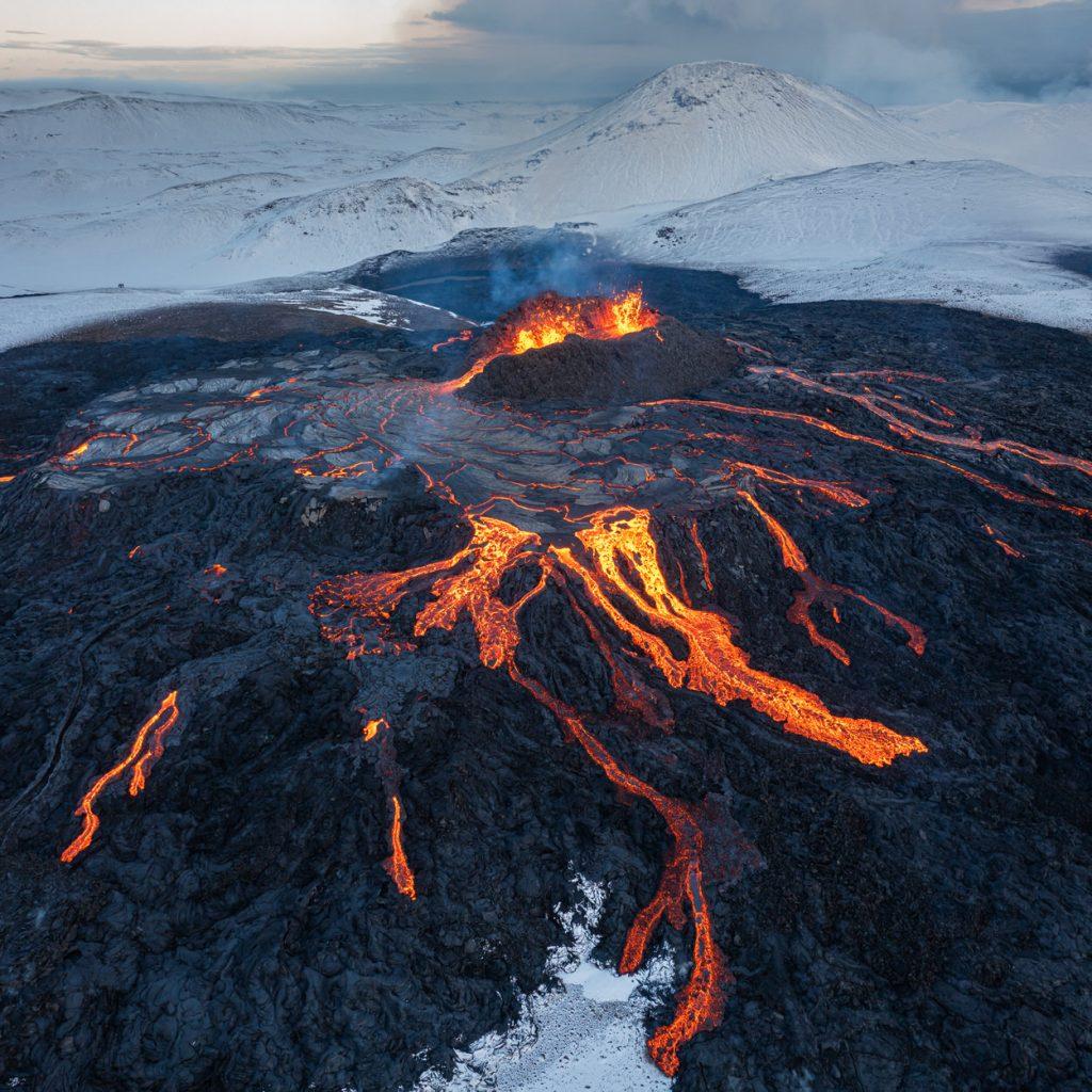 iceland_volcano_geldingadalir_007