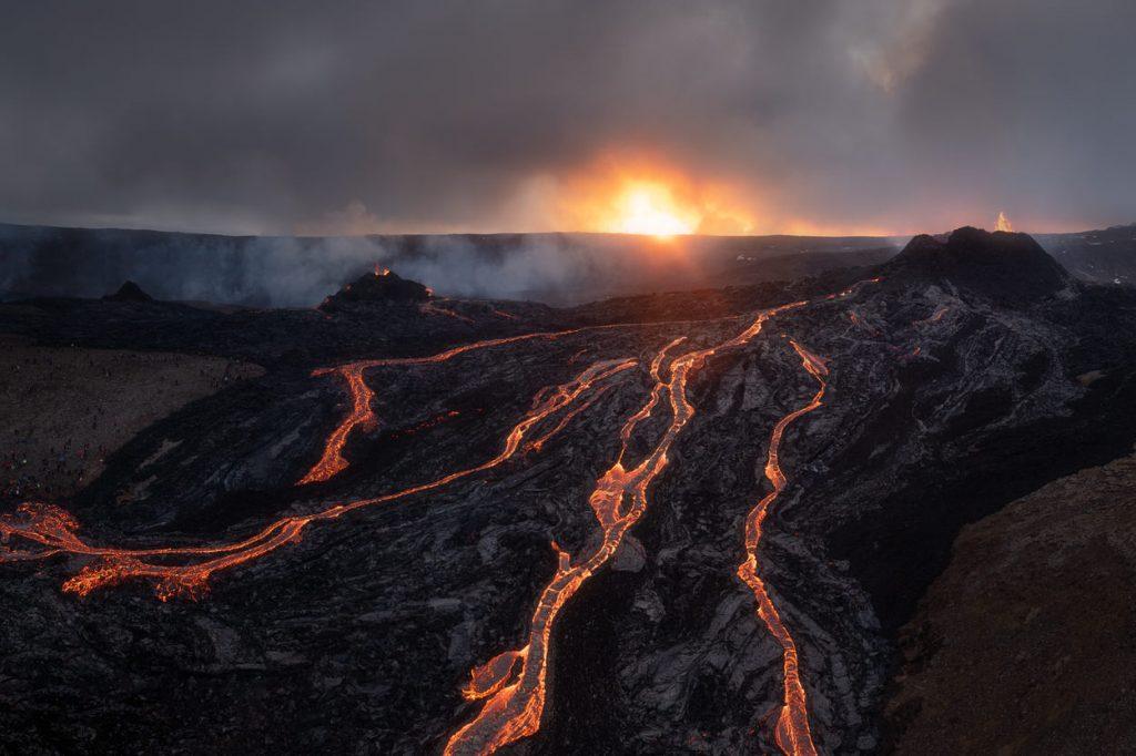 iceland_volcano_geldingadalir_009