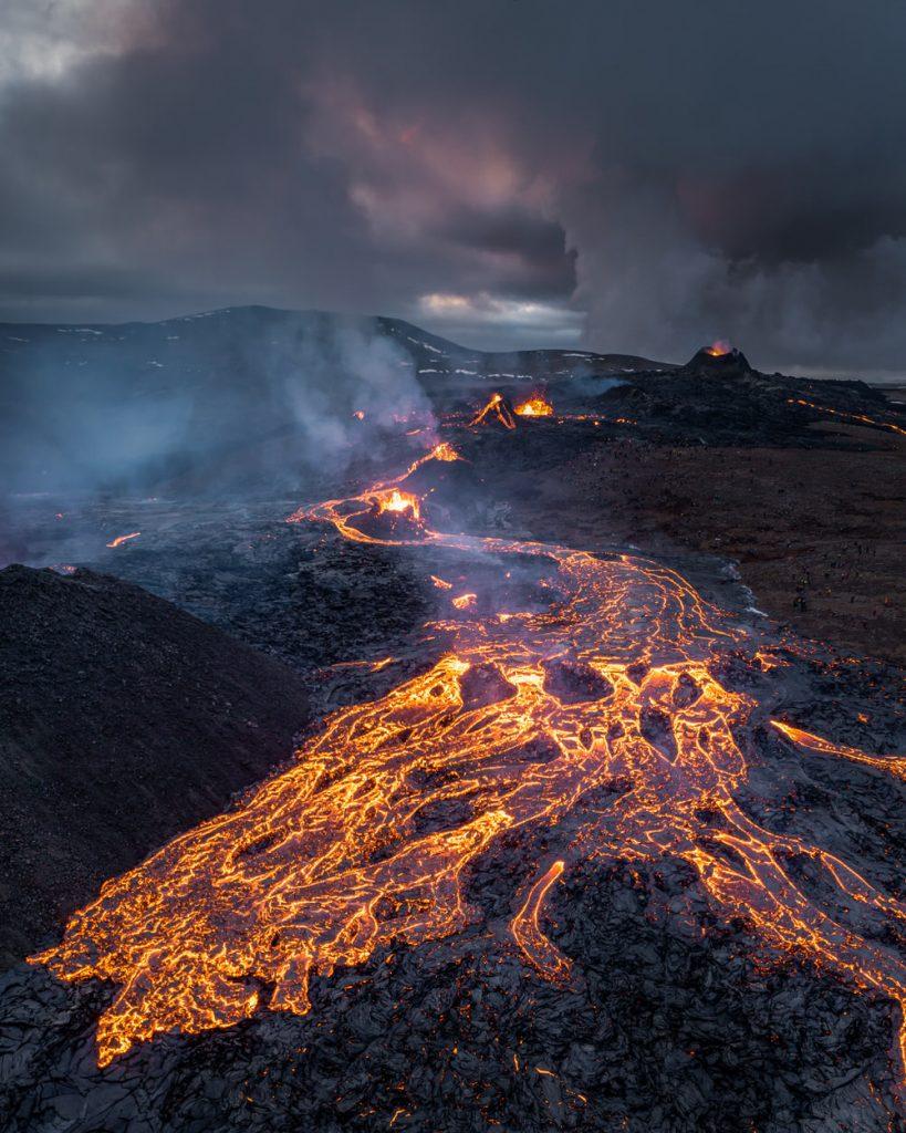 iceland_volcano_geldingadalir_014