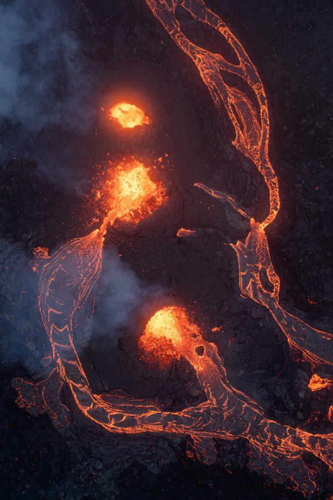 iceland_volcano_geldingadalir_015