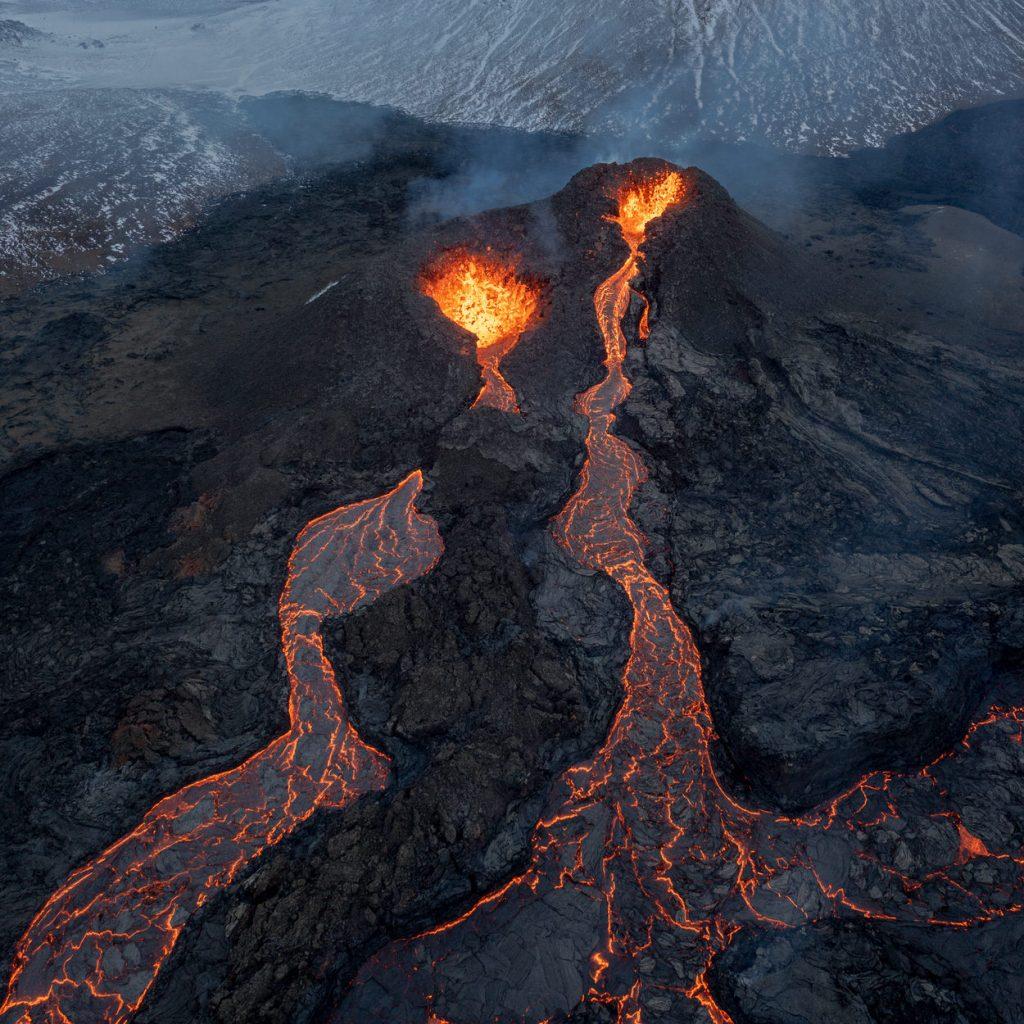 iceland_volcano_geldingadalir_016